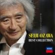 Berliner Philharmoniker カルミナ・ブラーナ / 世界の支配者、フォルトゥナ(運命): 第1曲:おお、フォルトゥナ