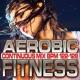 Chacra Music Aerobic Fitness: BPM 122 - 128