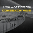 The Jayhawks Comeback Kids