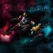 小林太郎 仮面ライダーアマゾンズ 主題歌「Armour Zone」