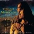 トレヴァー・ジョーンズ/R. Edelman The Last Of The Mohicans  (The Motion Picture Scor [Original Motion Picture Score]
