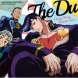 THE DU CRAZY NOISY BIZARRE TOWN