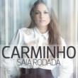 Carminho Carolina