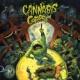 Cannabis Corpse Vaporized