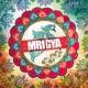 Mrigya By The Nile
