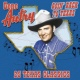 Gene Autry Goin' Back To Texas: 25 Texas Classics