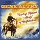 Gene Autry Cowboy Hymns & Songs Of Inspiration