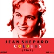 Jean Shepard Big Midnight Special