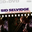 Sid Selvidge Chinese Man Blues