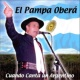El Pampa Oberá La Vaca