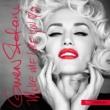 Gwen Stefani Make Me Like You [The Remixes]
