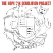 PJ Harvey The Community Of Hope