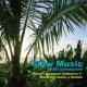 "Iwao Yamaguchi ""Slow Music"" Iwao's Hawaiian Collection1"