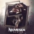 NEMESEA Hear Me