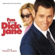 Money Mark Fun With Dick & Jane [Original Motion Picture Soundtrack]