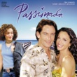 Misia Passionada [Original Motion Picture Soundtrack]