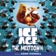 ジョンパウエル Ice Age: The Meltdown [Original Motion Picture Soundtrack]