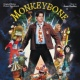 Anne Dudley Monkeybone [Original Motion Picture Soundtrack]