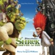 Harry Gregson-Williams Shrek Forever After [Original Motion Picture Score]