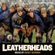Randy Newman Leatherheads [Original Motion Picture Soundtrack]