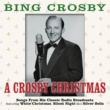 Bing Crosby A Crosby Christmas