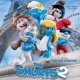 ヘイター・ペレイラ The Smurfs 2 [Original Motion Picture Score]