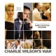 ジェームス・ニュートン・ハワード/Hollywood Studio Symphony/ピート・アンソニー/Hollywood Film Chorale/Grant Gershon Charlie Wilson