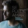 Pablo Alboran Se puede amar