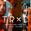 TRXD, SKAAR Wherever You Go