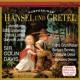 Sir Colin Davis/Staatskapelle Dresden Humperdinck: Hänsel und Gretel (Highlights)