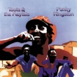 Toots & The Maytals Love Is Gonna Let Me Down [Album Version]