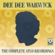 Dee Dee Warwick What Manner Of Man