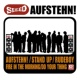 Seeed Aufstehn! (feat. CeeLo Green)