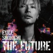 EXILE SHOKICHI Rock City feat. SWAY & Crystal Kay