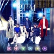 2PM GALAXY OF 2PM