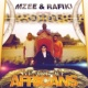 Mzee/Rafiki/Salif Keita We Are All Africans (feat.Salif Keita)