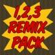 Lil Kleine/Ronnie Flex 1, 2, 3 (feat.Ronnie Flex)