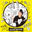 AI THE BEST [DELUXE EDITION]