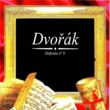 Mario Rossi Slavonic Dances, Op.46: I.  Furiant. Presto