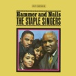 The Staple Singers Hammer And Nails