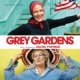 Rachel Portman Grey Gardens [Music From The HBO Film]