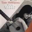 Tish Hinojosa/Dale Watson Count Me In (feat.Dale Watson)