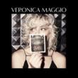 Veronica Maggio Den första är alltid gratis