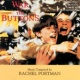 Rachel Portman War Of The Buttons [Original Motion Picture Soundtrack]