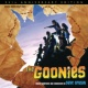 Dave Grusin The Goonies: 25th Anniversary Edition [Original Motion Picture Score]