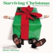 Andy Williams Surviving Christmas [Original Motion Picture Soundtrack]