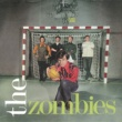 The Zombies The Zombies