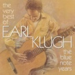 Earl Klugh I'll See You Again