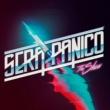 Sera Panico The Show