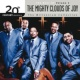 Mighty Clouds Of Joy 20th Century Masters - The Millenium Collection: The Best Of The Mighty Clouds Of Joy [Vol. 2]